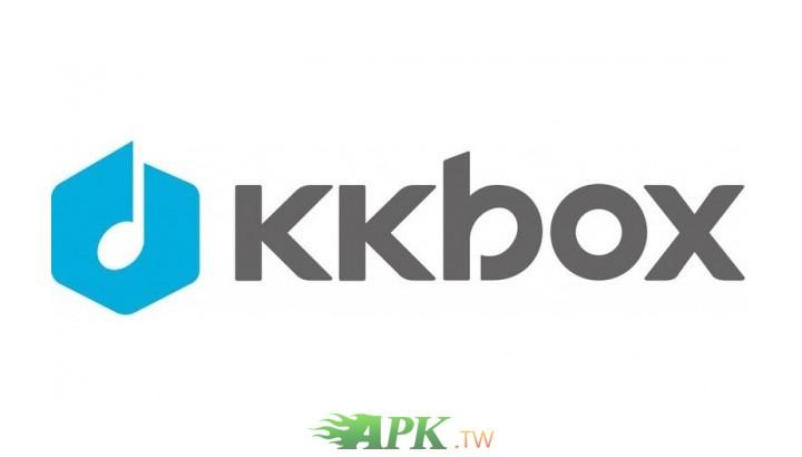 KKBOX-LOGO.jpg