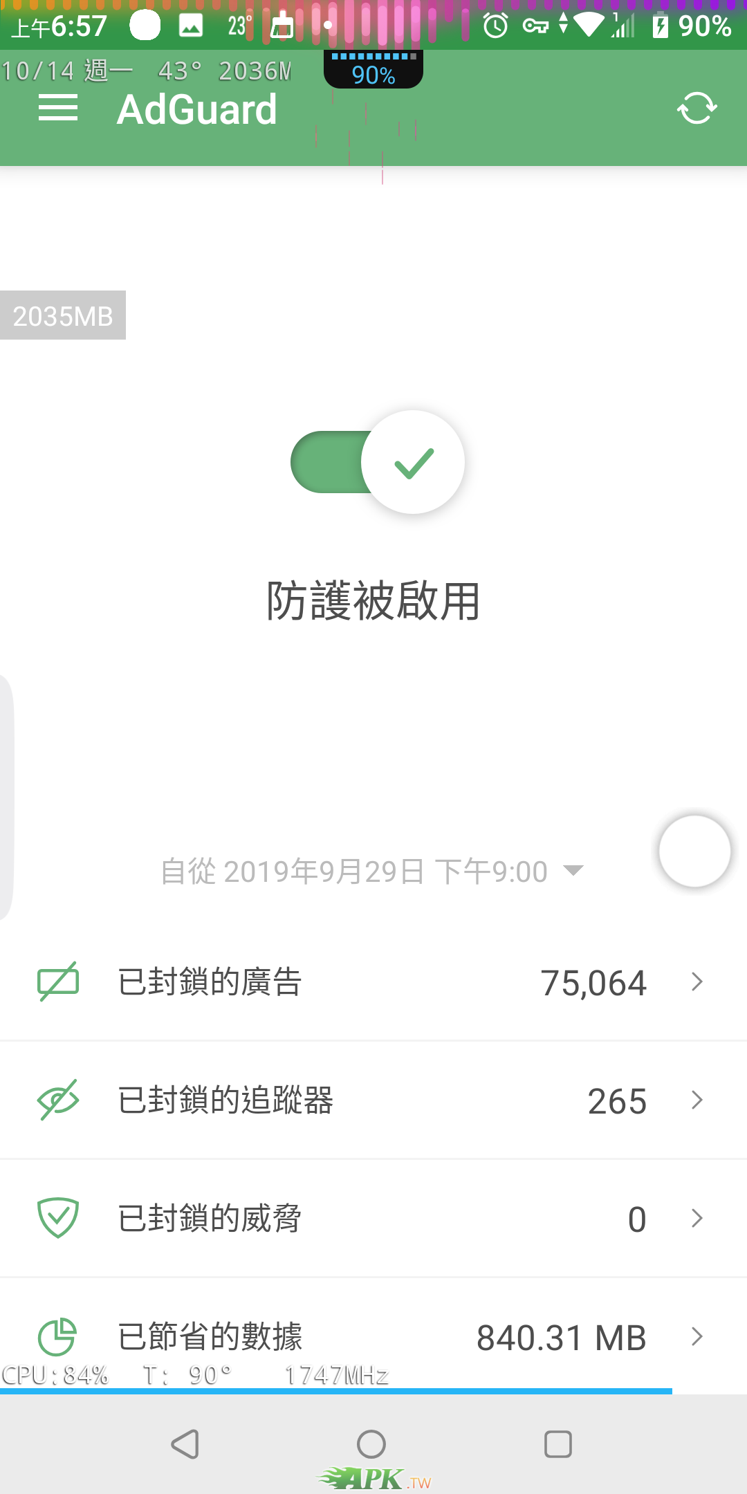 Screenshot_20191014-065800.png