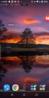 Screenshot_20191014-203959.png