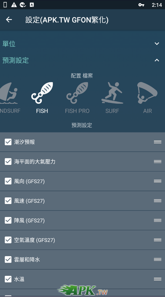 snap13651.jpg