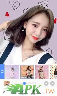QQ图片20191023223758.png