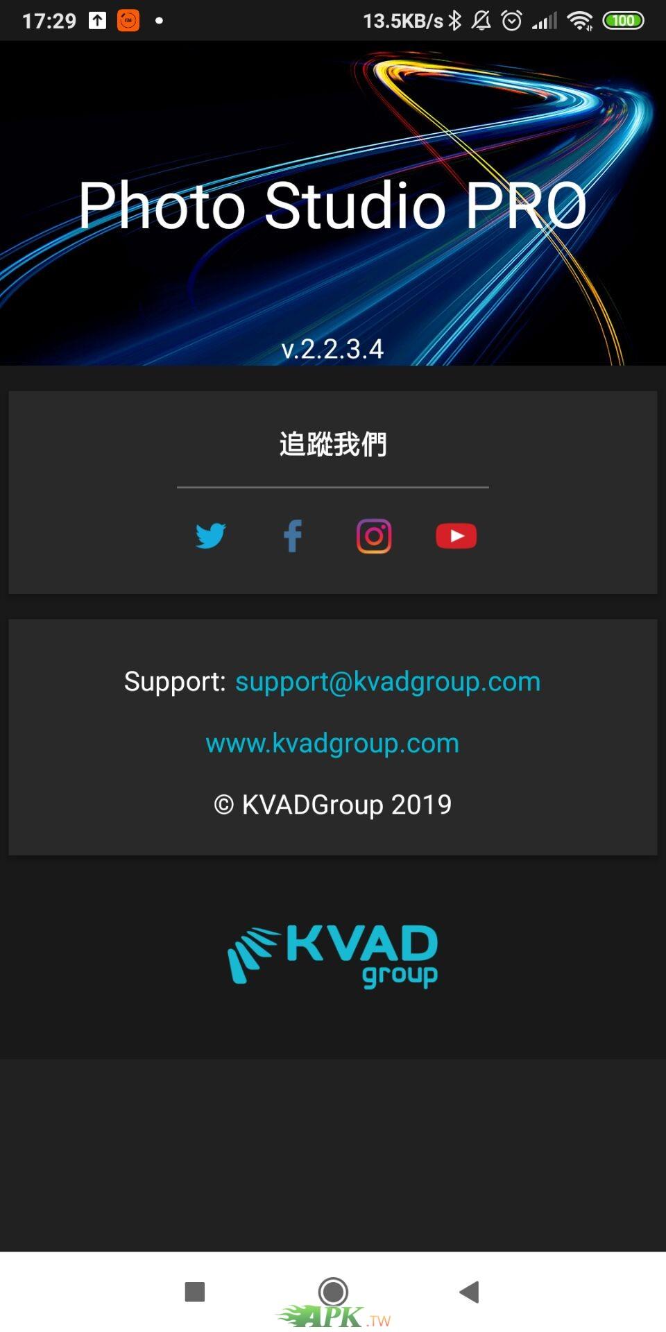 QQ图片20191105173239.jpg