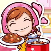 cookingmama-00.png