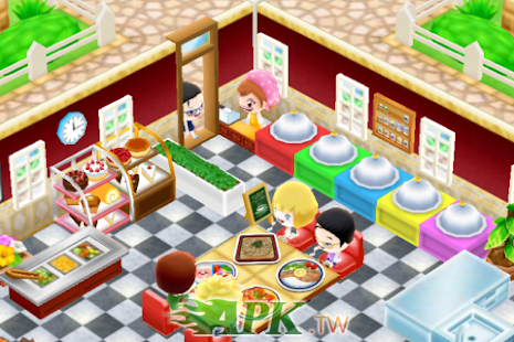 cookingmama-03.png