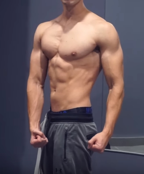 Muscles 1.jpg