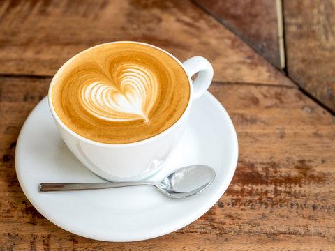 Coffee-National-Coffee-Day-FT-Blog0919.jpg