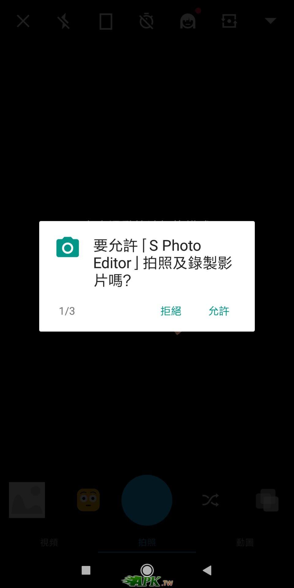 QQ图片20191111110911.jpg