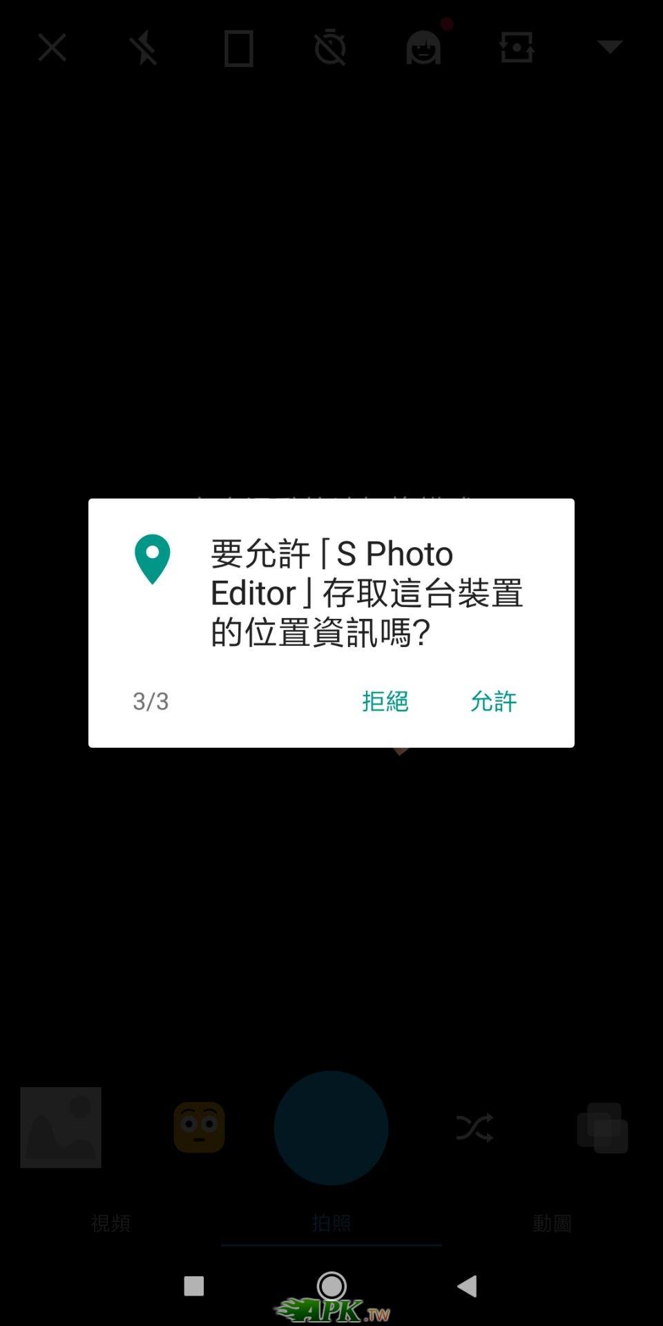 QQ图片20191111110917.jpg