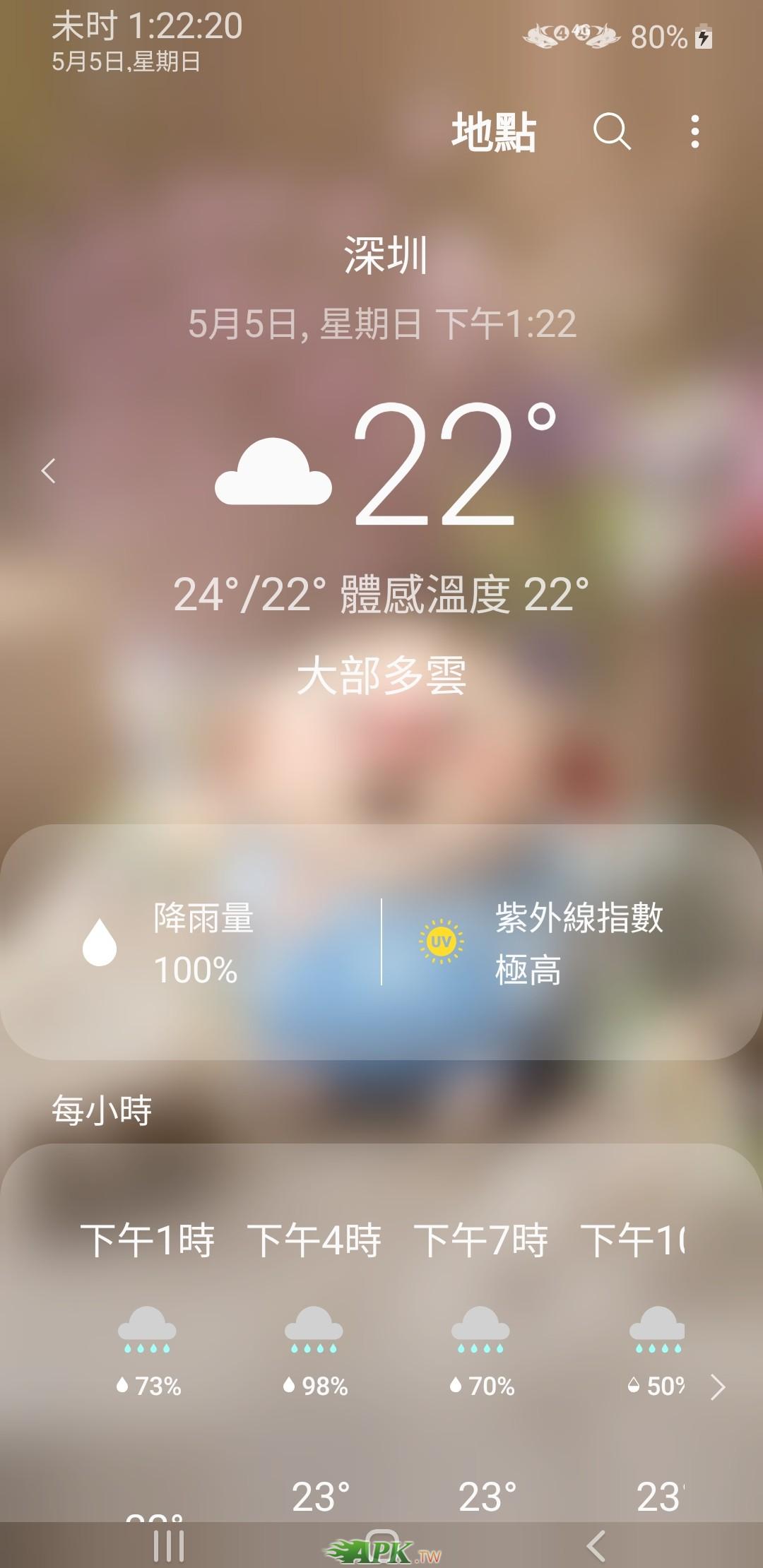 Screenshot_20190505-132221_Weather.jpg