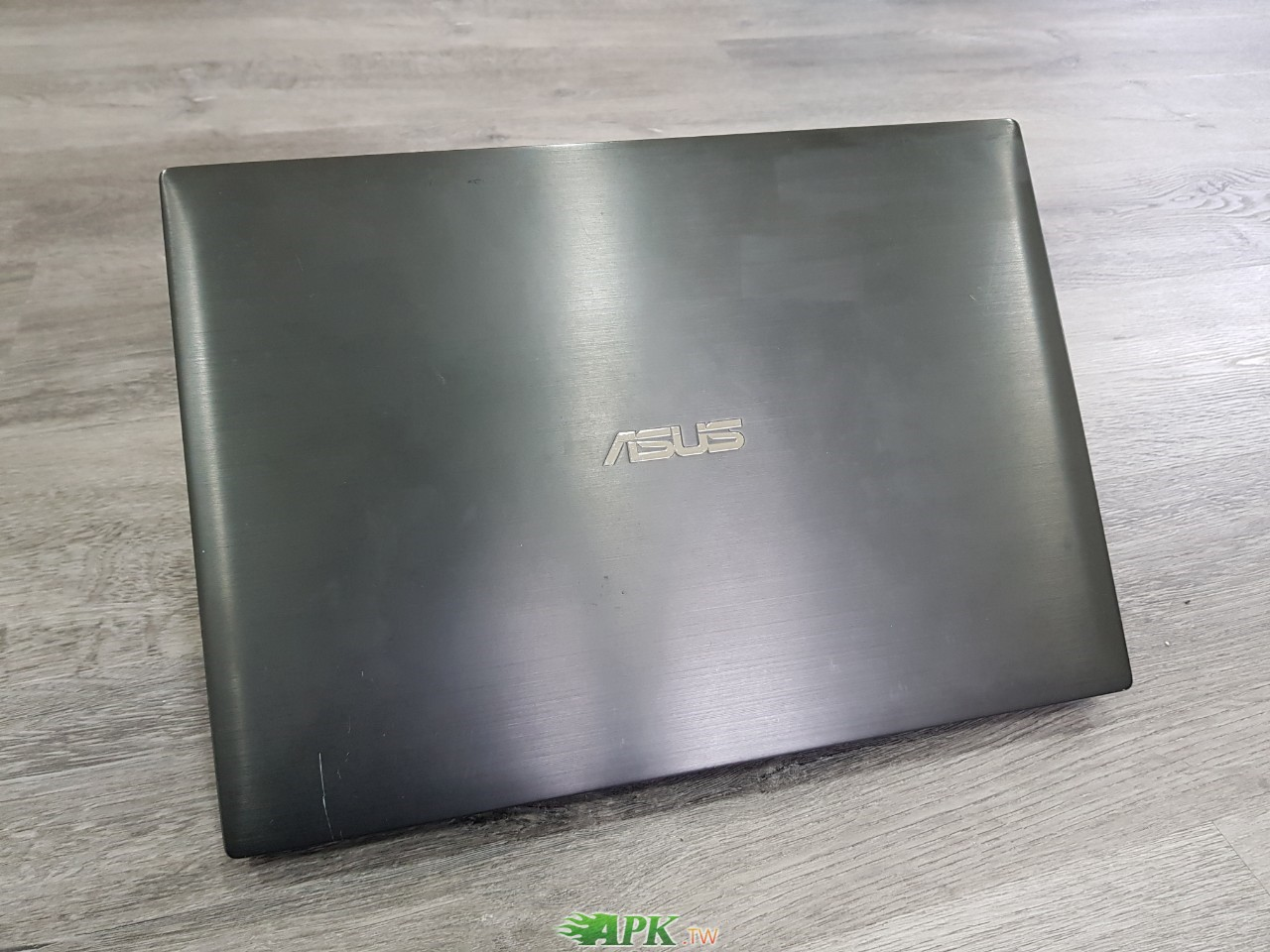 ASUS PU401_191121_0004.jpg