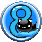 8C-Icon.png