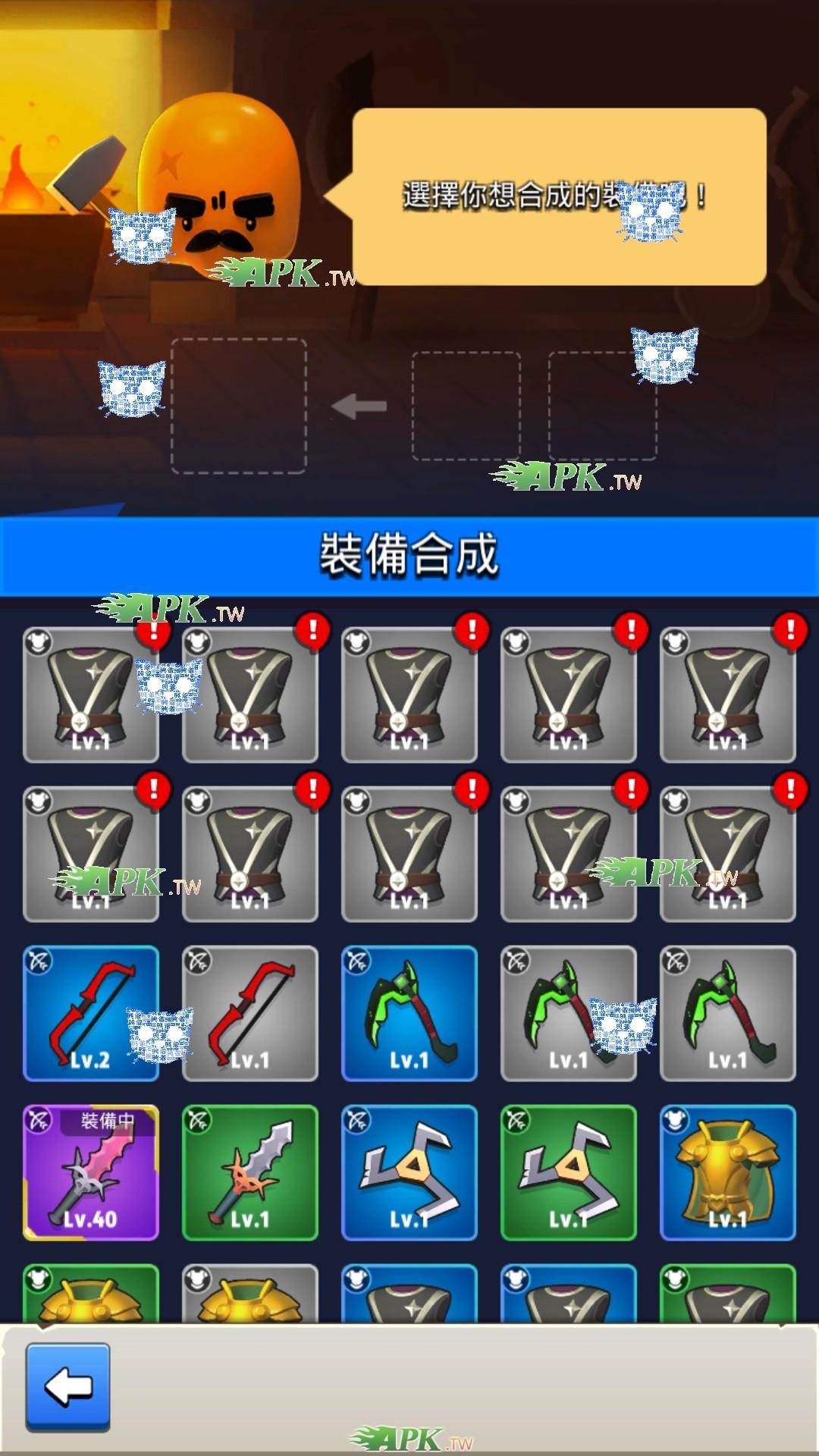 Screenshot_2019-11-24-13-30-39.jpg