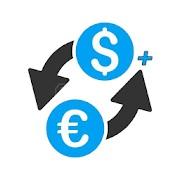 CurrencyEasilyPlus_1.4.4b121_0.jpg