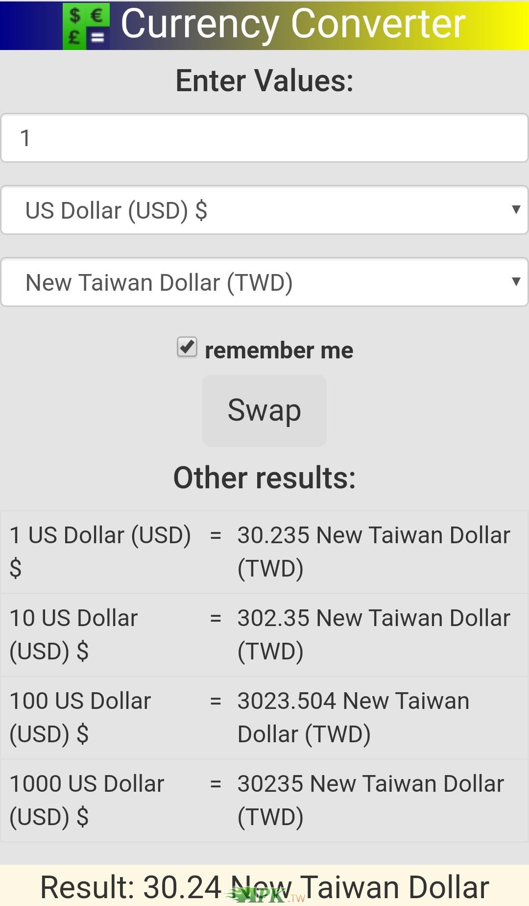 CurrencyEasilyPlus_1.4.4b121_1.jpg