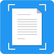 DocScanner_Pro_1.1.0_0.jpg