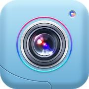HDCamera_Pro_4.8.1.0_0.jpg