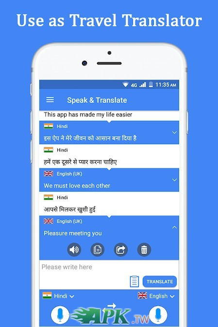 Speak&Translate_2.6_5.jpg