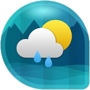 WeatherClockWidget_6.1.3.2_0.jpg