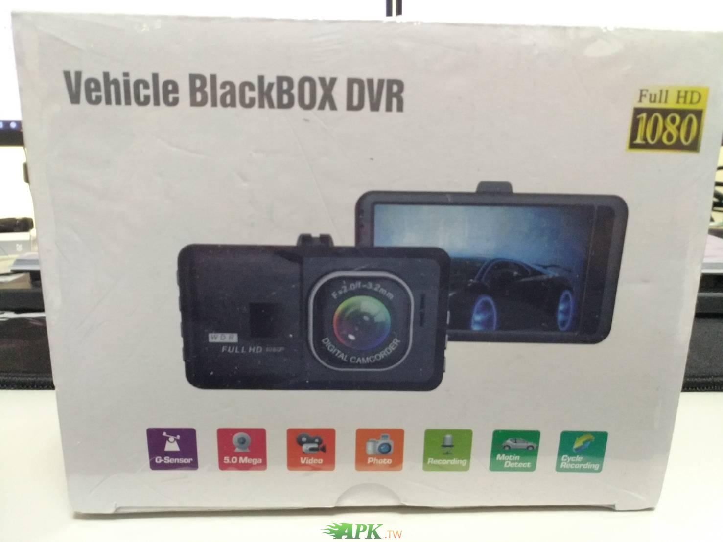 SONY DSC-RX100M3 平行輸入 繁體中文