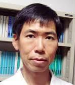 Oyama Seiichiro 大山誠一郎.jpg