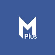 Maki_Plus__0.jpg