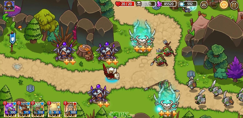 Screenshot_20200122-161825_Crazy Defense.jpg