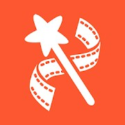VideoShow_Pro__0.jpg