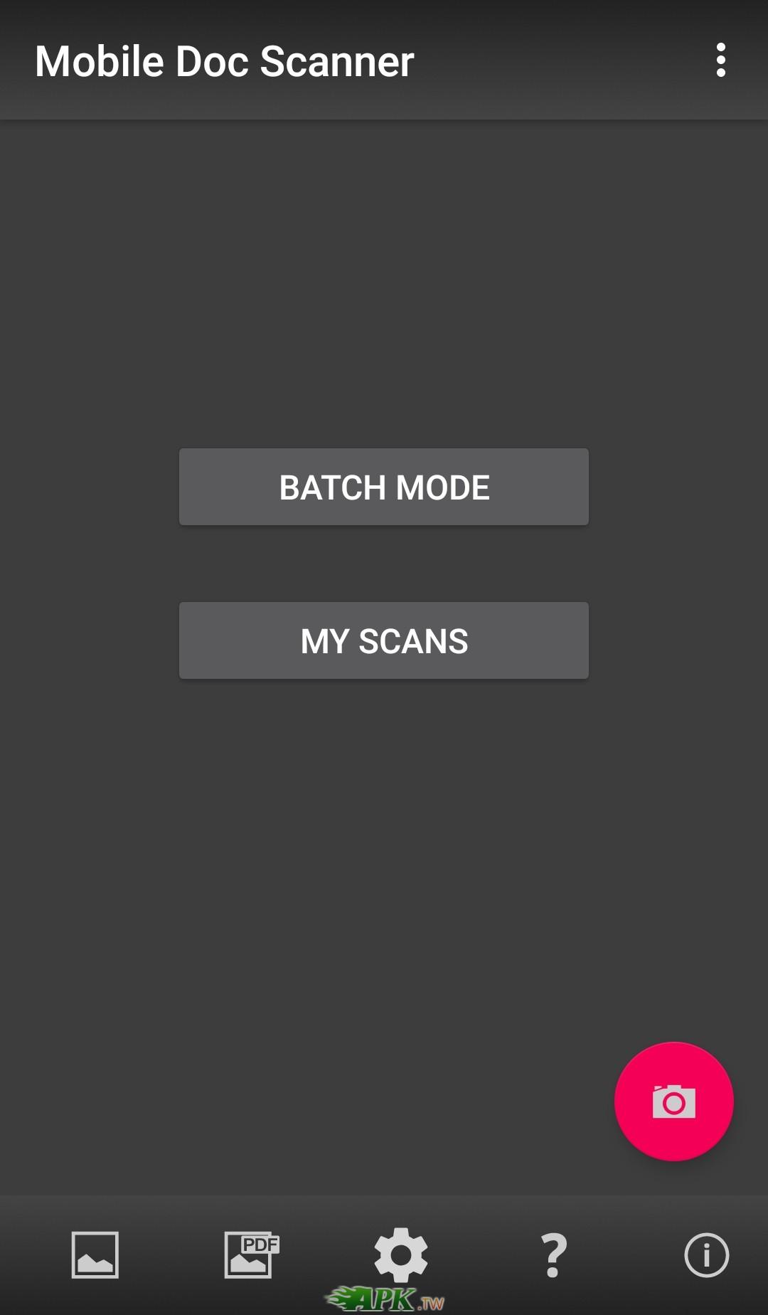 MDScan__3.jpg