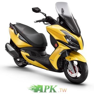 光陽 GDink 300i ABS.jpg