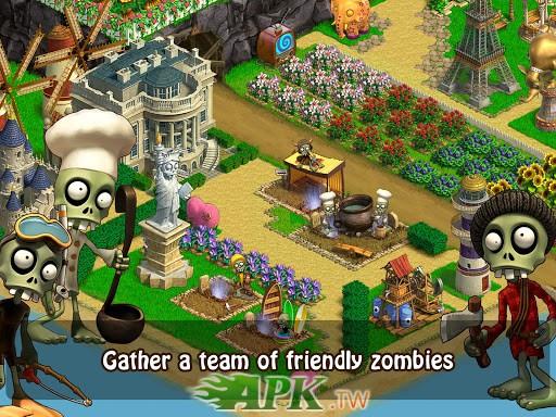 zombie-castaways_1.jpg