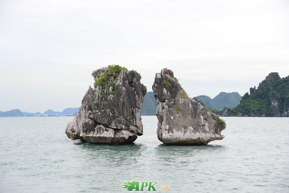 北越下龍灣8.jpg