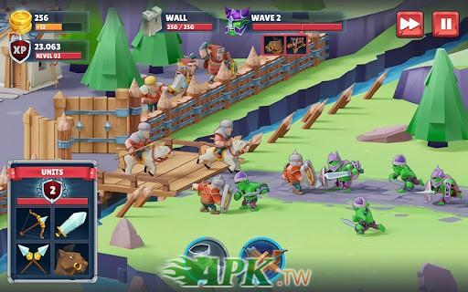 game-of-warriors_3.jpg