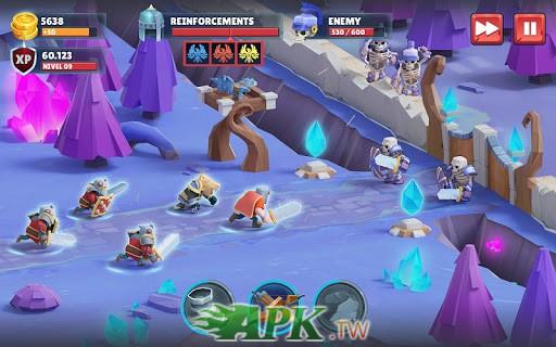 game-of-warriors_2.jpg