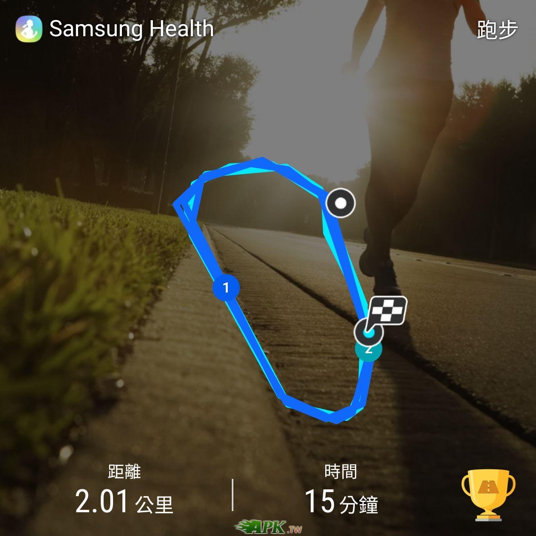 虎頭山公園2km