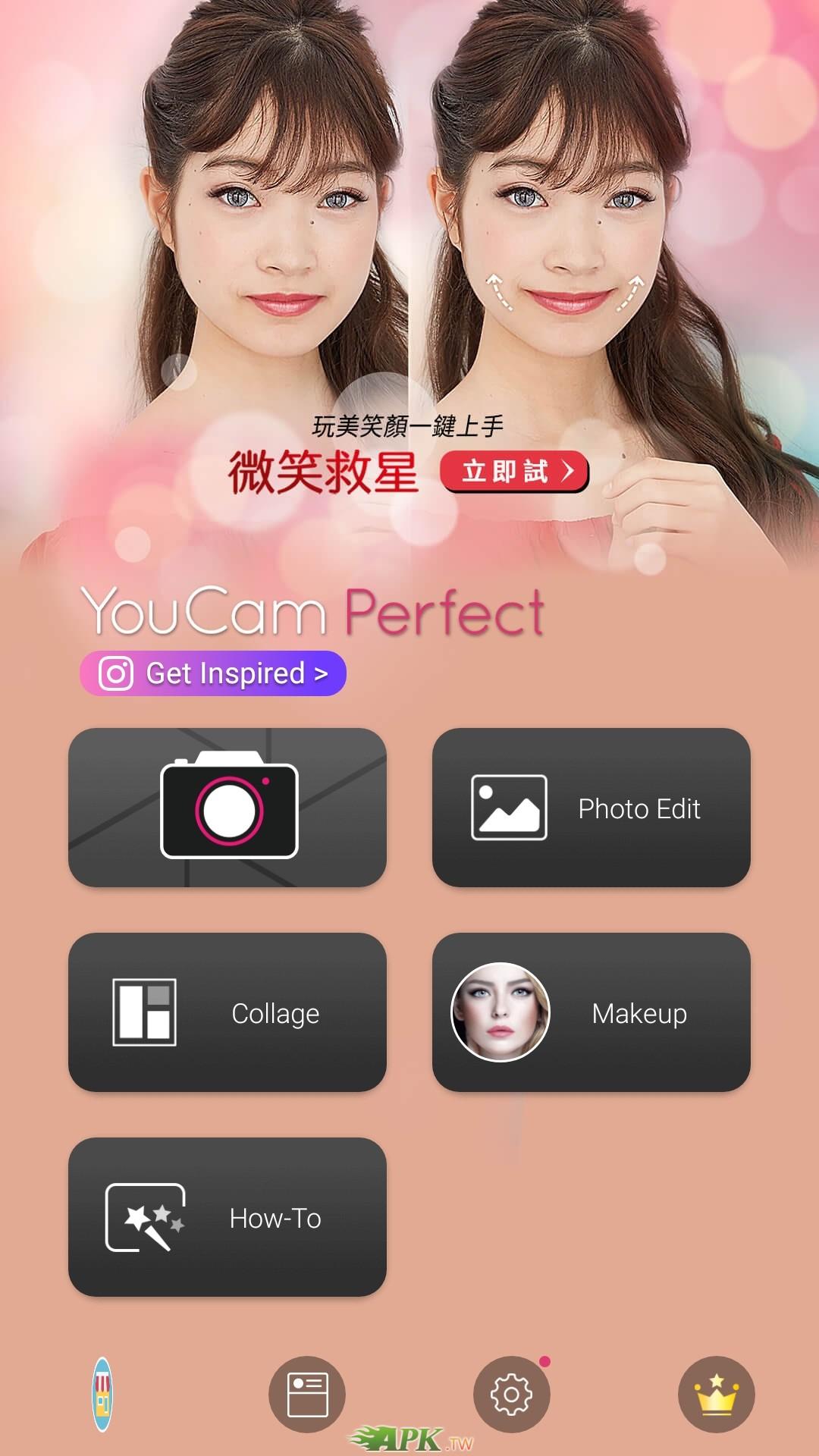 YouCam__1.jpg