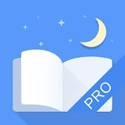 Moon_Reader__0.jpg