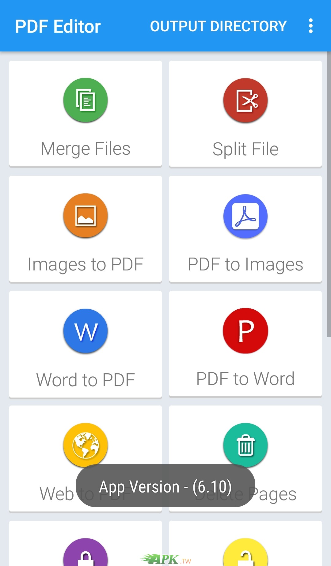 PDF_Editor__1_.jpg