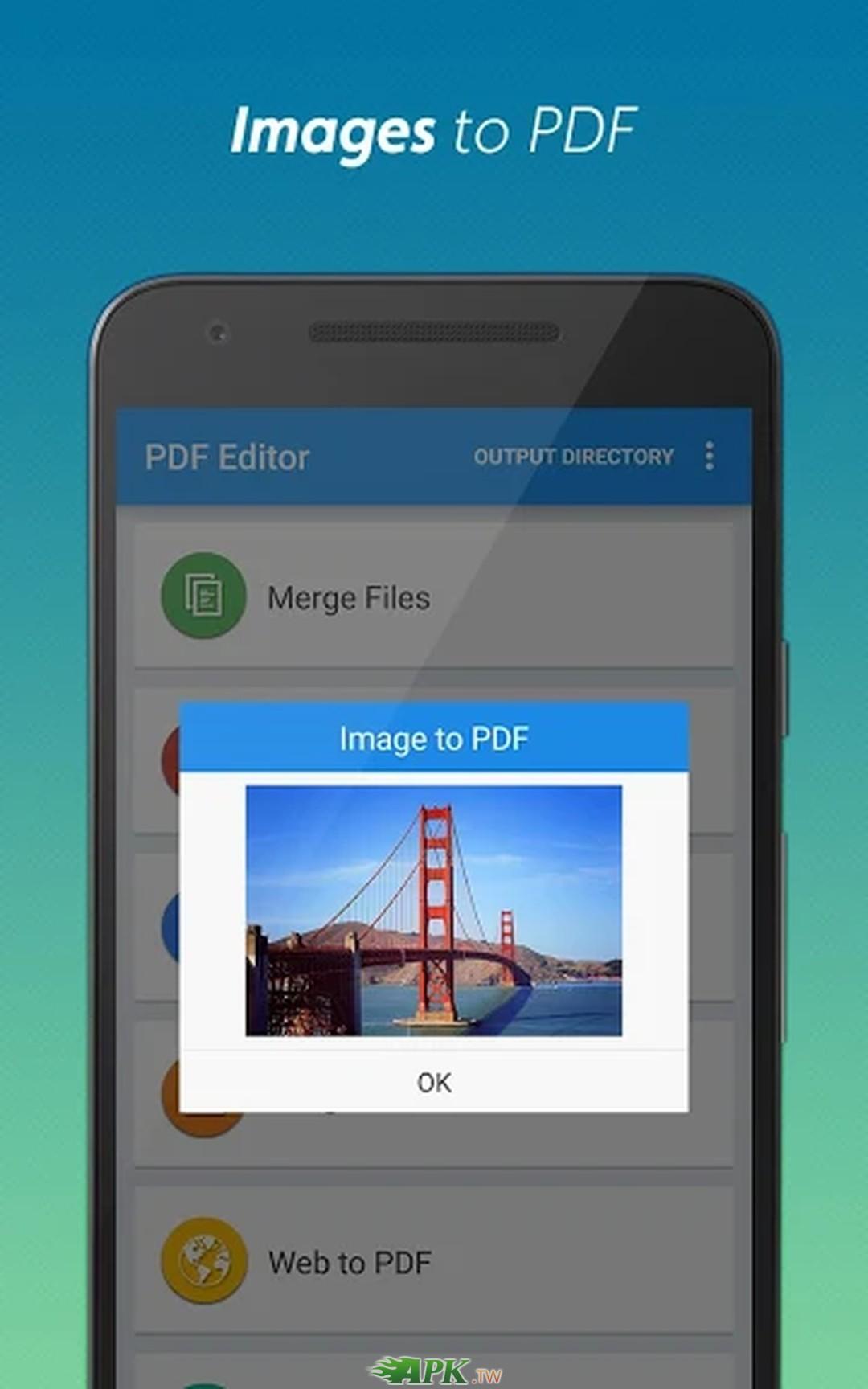 PDF_Editor__5.jpg
