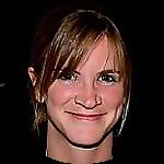 Jennifer Barnett.png