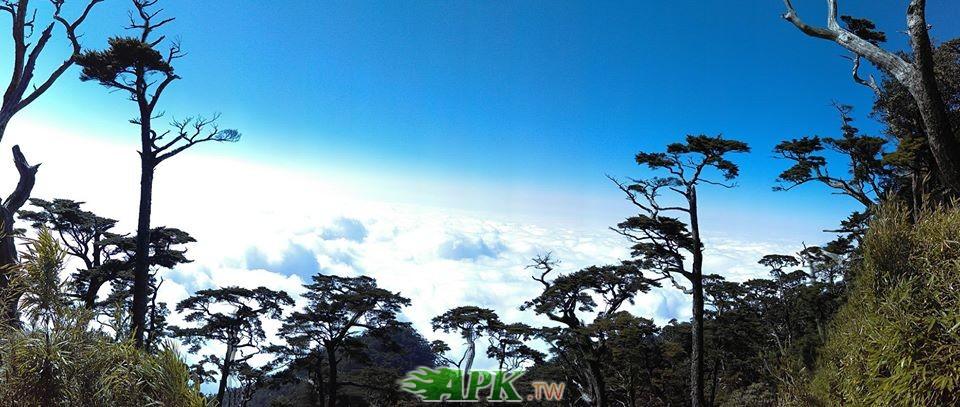 北大武山8.jpg