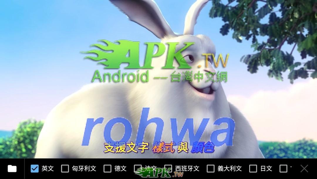 MX_Player__1_.jpg