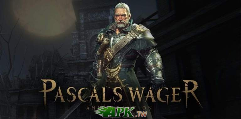 pascals-wager-annuciation-apk-android.jpg