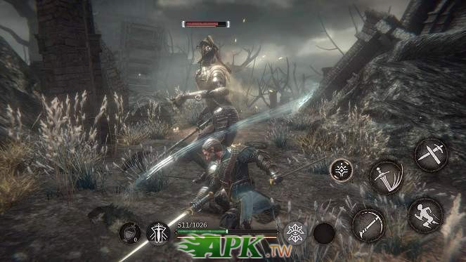 pascals-wager-modded-apk.jpg