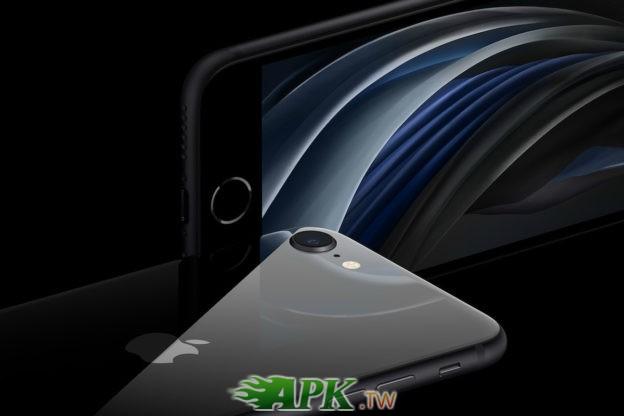 避免高昂進口稅,傳蘋果擬在印度組裝新款 iPhone SE