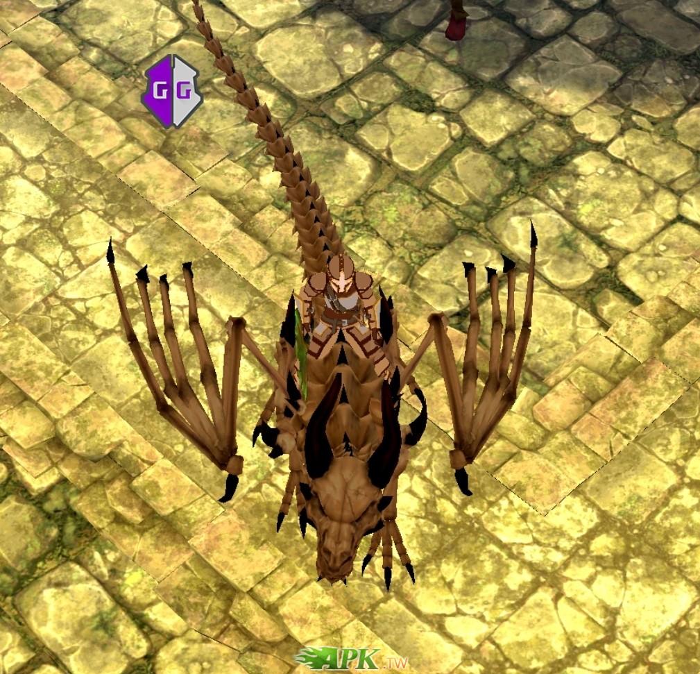 Screenshot_20200629-203749_Vengeance RPG.jpg