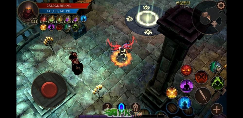 Screenshot_20200629-212738_Vengeance RPG.jpg