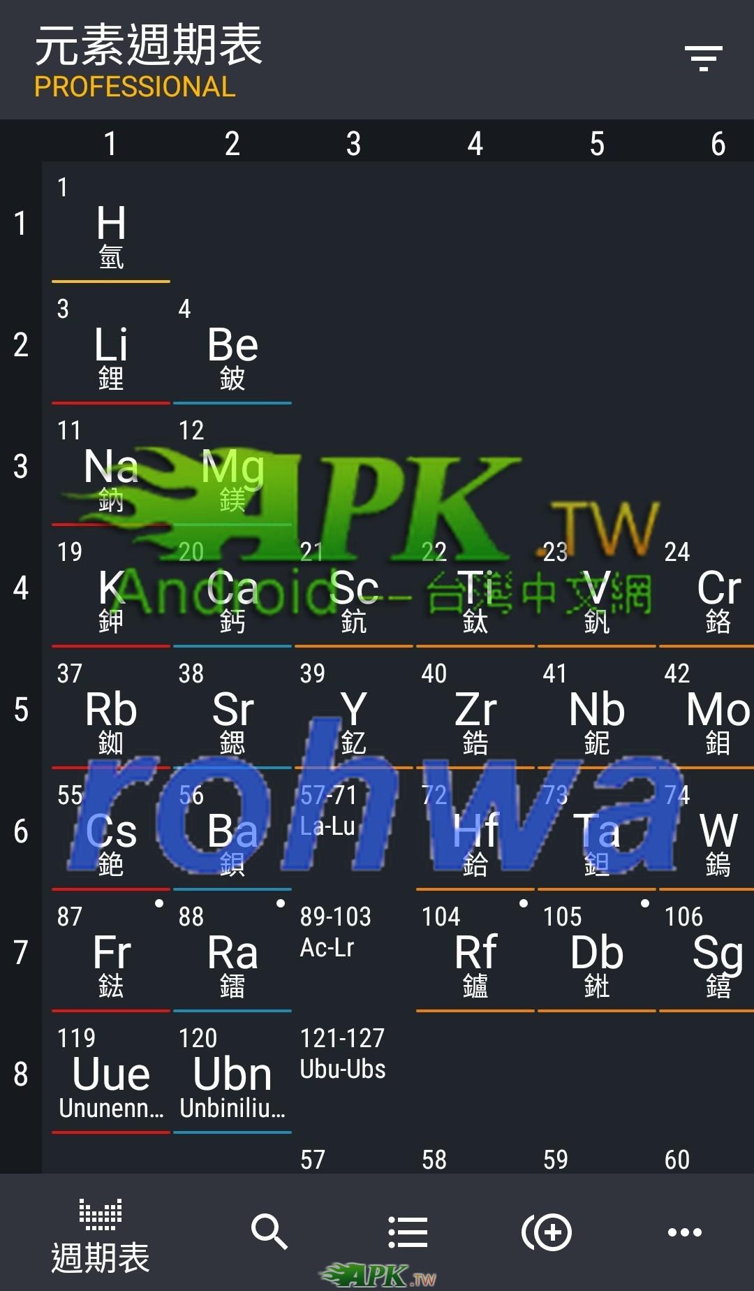 Periodic__1_.jpg