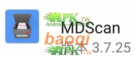 MDScan__0__.jpg