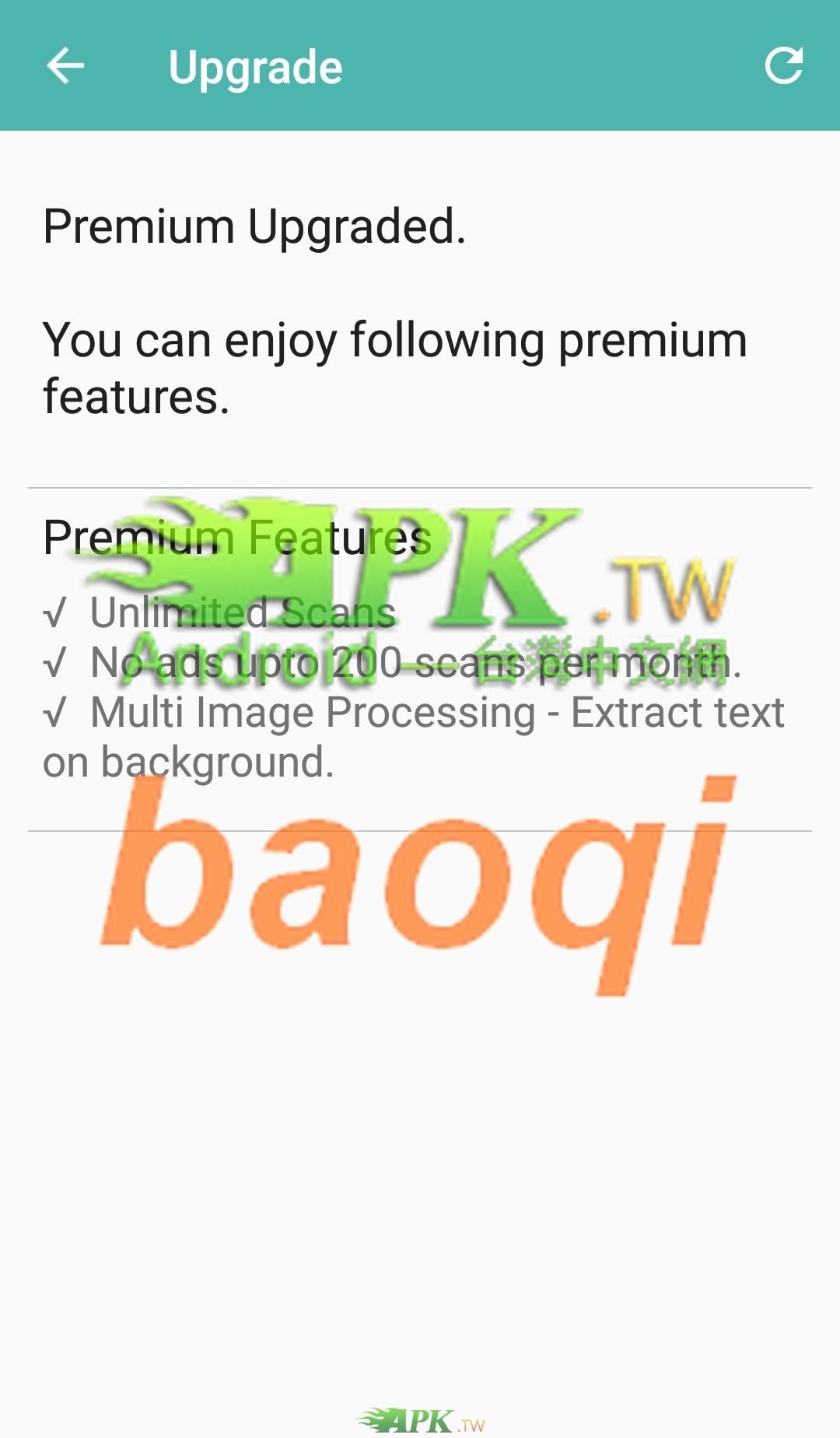 CopyTextOnScreen__3_.jpg