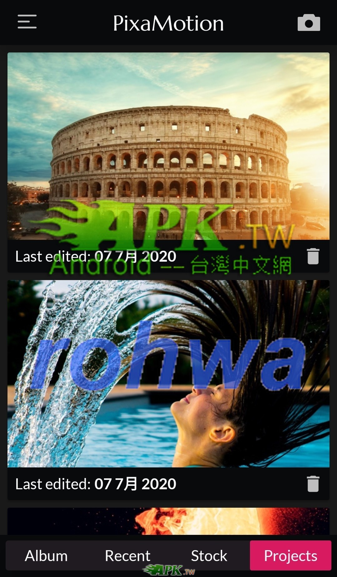 PixaMotion__2_.jpg